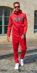 Мужской спорт костюм-36592