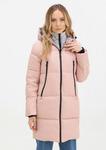 пальто женское OW2021