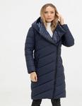 Пальто женское OW2024
