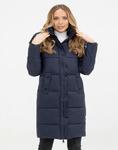 Пальто женское  OW2027