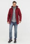Куртка мужская 2065