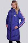 Пальто 221 (зима)