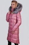 Пальто 270М