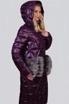 пальто 205