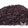 Черный ароматизированный чай / Ванильное Небо