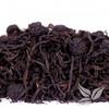 Черный ароматизированный чай / Свежая смородина