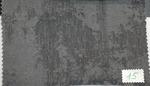 Софт мраморный B19005 темно-серый №15 Китай 280 см