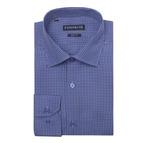 400118R Favourite рубашка мужская