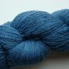 Кауни 8/1 Medium blue джинс пасма 116 гр