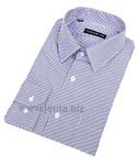 104138 Favourite рубашка мужская
