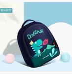 Рюкзак детский - UEK23040
