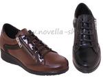 Ботинки 36313 Exodo