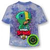 Подростковая футболка Brawl Stars ММ 1071