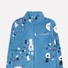 Куртка для мал. ФЛ34025/н17  Изготовитель: Крокид (crockid,optop, Cubby, Trikozza), Россия