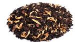 Чай черный Апельсин в Шоколаде