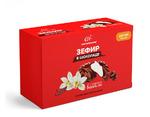Зефир Дабл Бокс «В шоколаде» 700 гр