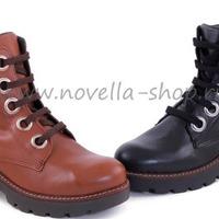 Ботинки 614 Casual