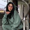 Худи Косси  от Jadone Fashion