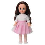 Кукла ВЕСНА Герда модница 3 (озвученная)
