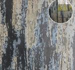 Портьера жаккард Паллада Артикул: 33/3DX660-9  Ширина рулона: 280  Состав ткани: 100% полиэстер