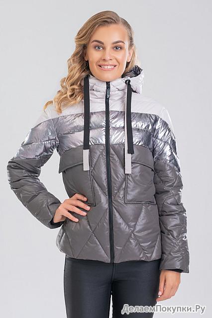 куртка 175