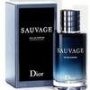Dior Sauvage 2 100ml EDP (LUX)