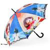 UMBR-1268/6 Зонт - трость