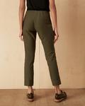 Женские брюки 18-504