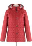 Куртка женская демисезонная (48-70)