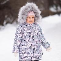 """217-20з Комплект для девочки """"Джулия"""""""
