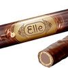 Конфеты весовые Elle с шоколадно-ореховой начинкой