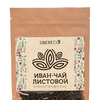 Иван-чай листовой  и саган-дайля 30г Новинка