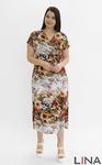 Луиджи платье