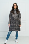 Пальто женское мод. 126 экскалибур