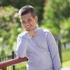 Джемпер для мал. CAJ61166  Изготовитель: Cherubino (family Colors), Россия