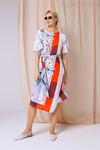 М3237P платье