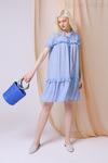 М3256P платье
