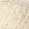 """Нитки вязальные """"Виола"""" 150м/25гр 30% лен, 30% хлопок, 40% вискоза цвет 3600"""
