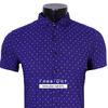 Рубашка мужская №РН3205, размеры 46-54