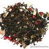 Чай черный «Вишневая радость» НОВИНКА!!! 100 гр