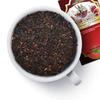 Чай чёрный «Классический с бергамотом» (1 сорт) 100 гр