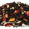 Чай черный «Розовый апельсин» НОВИНКА!!! 100 гр