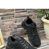 Мужские кроссовки 9192-2 черные