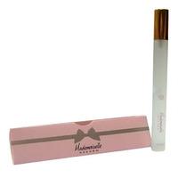 Azzaro Mademoiselle Azzaro parfum 15ml