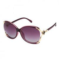 Солнечные очки 673SG363