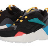 Reebok Lifestyle Aztrek Double Mix Pops