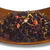 Чай Амурский барбарис,100 гр