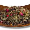 Травяной чай Тибетский, 100 гр
