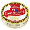 Сыр Chene d'argent Camembert — 250 гр