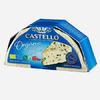 Сыр Castello Organic Blue (с голубой плесенью) — 150 гр